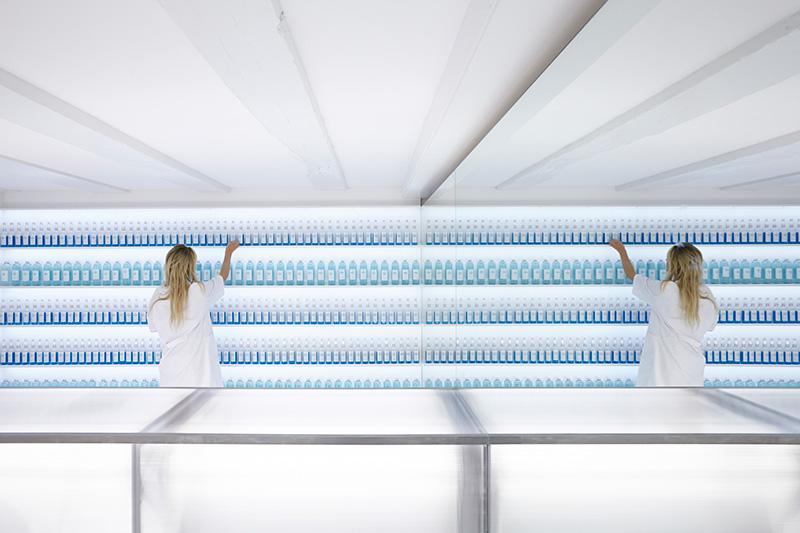 XML_Architects_Architecture_Max Cohen de Lara_David Mulder_White Store_000